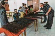 barathmea csaknagyoroszi kosarfonas004